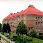 gymnazium-a-sos-pedagogicka_nova_paka